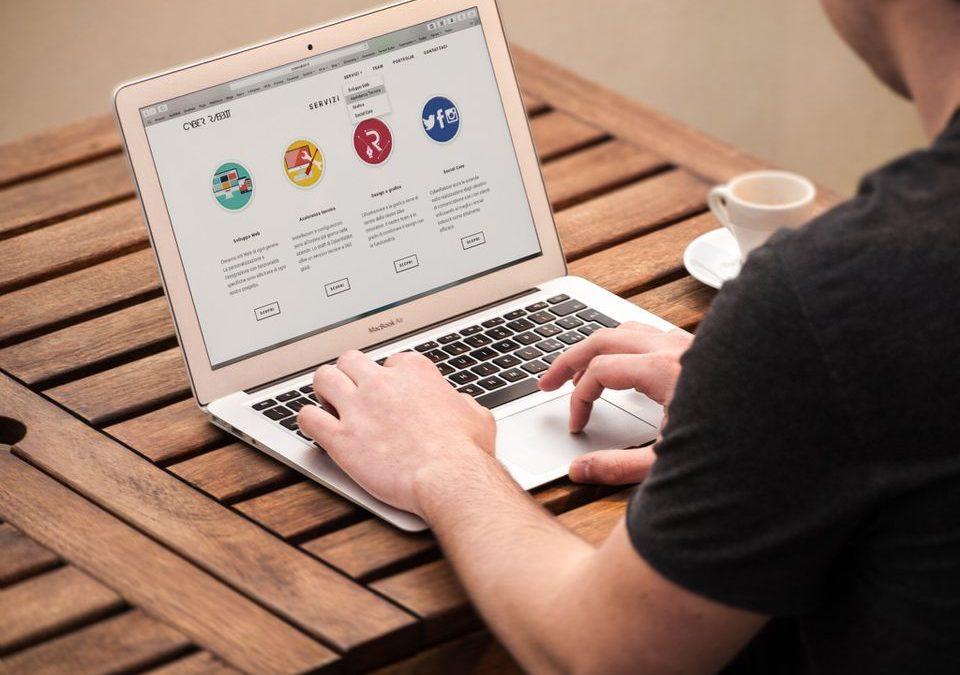 I nostri consigli di web marketing su InstaPro