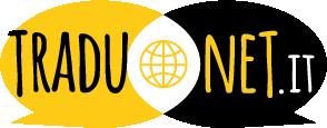 Traduzioni Comunicazione & Web Marketing