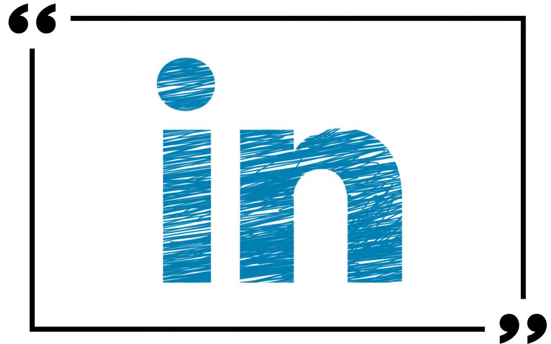 A cosa serve LinkedIn